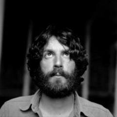 famous quotes, rare quotes and sayings  of Ray LaMontagne