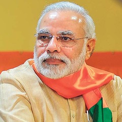 famous quotes, rare quotes and sayings  of Narendra Modi
