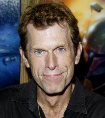 famous quotes, rare quotes and sayings  of Kevin Conroy