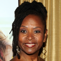 famous quotes, rare quotes and sayings  of Robin Quivers