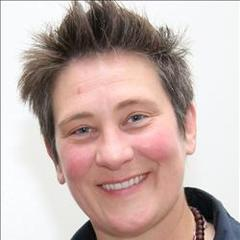 famous quotes, rare quotes and sayings  of K. D. Lang