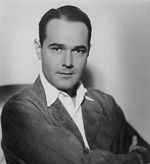 famous quotes, rare quotes and sayings  of William Haines