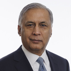 famous quotes, rare quotes and sayings  of Shaukat Aziz