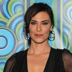 famous quotes, rare quotes and sayings  of Michelle Forbes