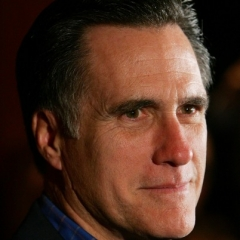 famous quotes, rare quotes and sayings  of Mitt Romney