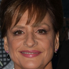 famous quotes, rare quotes and sayings  of Patti LuPone