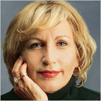 famous quotes, rare quotes and sayings  of Linda Howard