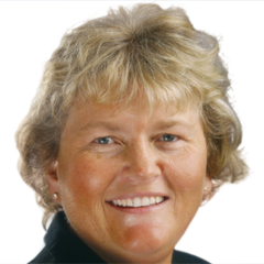 famous quotes, rare quotes and sayings  of Laura Davies
