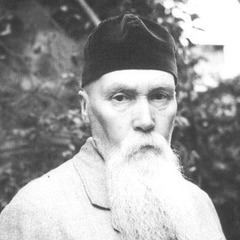 famous quotes, rare quotes and sayings  of Nicholas Roerich