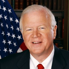 famous quotes, rare quotes and sayings  of Saxby Chambliss