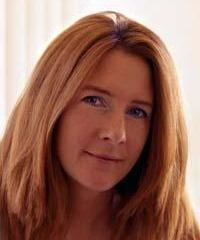 famous quotes, rare quotes and sayings  of Tabitha Soren