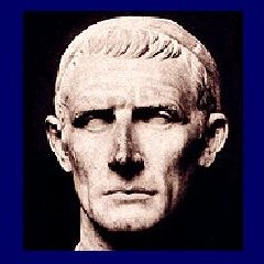 famous quotes, rare quotes and sayings  of Marcus Terentius Varro