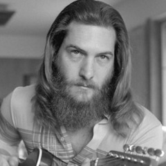 famous quotes, rare quotes and sayings  of Steve Cropper