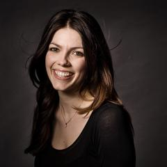famous quotes, rare quotes and sayings  of Kate Morton