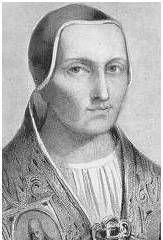famous quotes, rare quotes and sayings  of Pope Innocent III