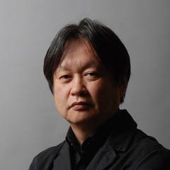 famous quotes, rare quotes and sayings  of Naoto Fukasawa
