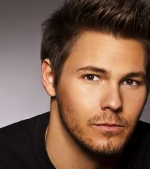 famous quotes, rare quotes and sayings  of Scott Clifton