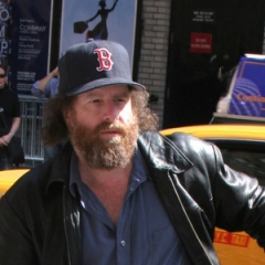 famous quotes, rare quotes and sayings  of Steven Wright