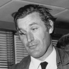 famous quotes, rare quotes and sayings  of Ted Hughes