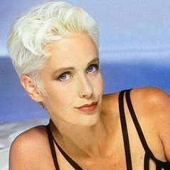 famous quotes, rare quotes and sayings  of Paula Yates