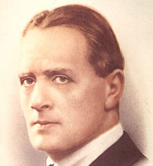 famous quotes, rare quotes and sayings  of Rafael Sabatini