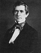 famous quotes, rare quotes and sayings  of William H. Seward