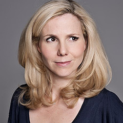 famous quotes, rare quotes and sayings  of Sally Phillips