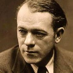 famous quotes, rare quotes and sayings  of Raoul Dufy
