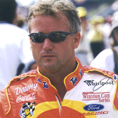 famous quotes, rare quotes and sayings  of Ricky Rudd