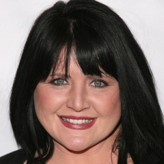 famous quotes, rare quotes and sayings  of Tina Yothers