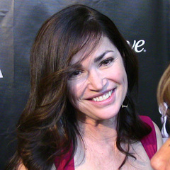 famous quotes, rare quotes and sayings  of Kim Delaney