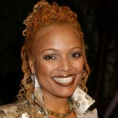 famous quotes, rare quotes and sayings  of Kim Fields