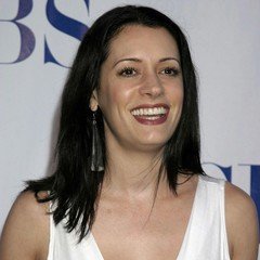 famous quotes, rare quotes and sayings  of Paget Brewster