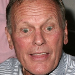 famous quotes, rare quotes and sayings  of Tab Hunter