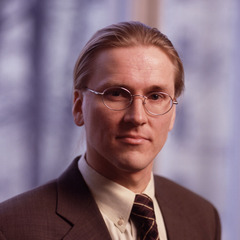 famous quotes, rare quotes and sayings  of Mikko Hypponen