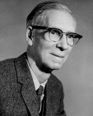 famous quotes, rare quotes and sayings  of Robert Morrison MacIver
