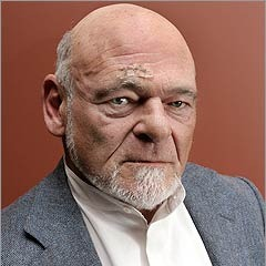 famous quotes, rare quotes and sayings  of Sam Zell
