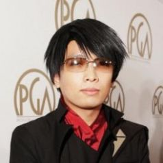famous quotes, rare quotes and sayings  of Monty Oum