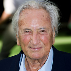 famous quotes, rare quotes and sayings  of Michael Winner