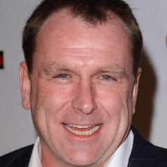 famous quotes, rare quotes and sayings  of Colin Quinn
