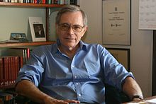 famous quotes, rare quotes and sayings  of Eric Foner