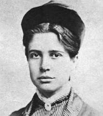 famous quotes, rare quotes and sayings  of Florence Kelley