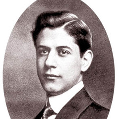 famous quotes, rare quotes and sayings  of Jose Raul Capablanca