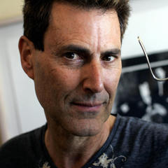 famous quotes, rare quotes and sayings  of Uri Geller