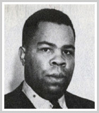 famous quotes, rare quotes and sayings  of Frank Marshall Davis