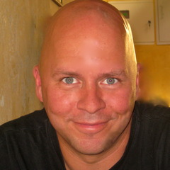 famous quotes, rare quotes and sayings  of Derek Sivers