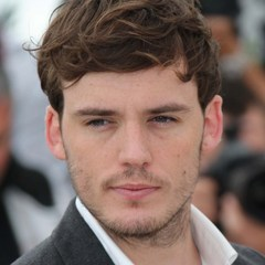 famous quotes, rare quotes and sayings  of Sam Claflin