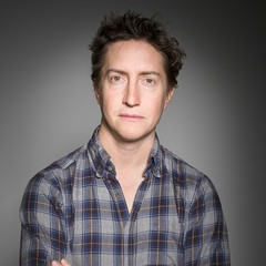 famous quotes, rare quotes and sayings  of David Gordon Green