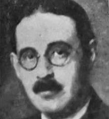 famous quotes, rare quotes and sayings  of Harold Laski