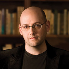 famous quotes, rare quotes and sayings  of Brad Meltzer